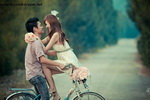 mypinkdream.net -عكس های زوج های عاشق